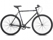 SE Tripel Urban Bike (2016)