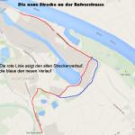 Cycletec2013_Strecke3