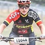 cycletec-Team-300_0001