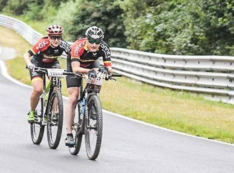 cycletec-Team_800_0002