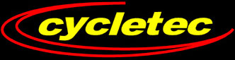 Cycletec Radsport Shop-Logo