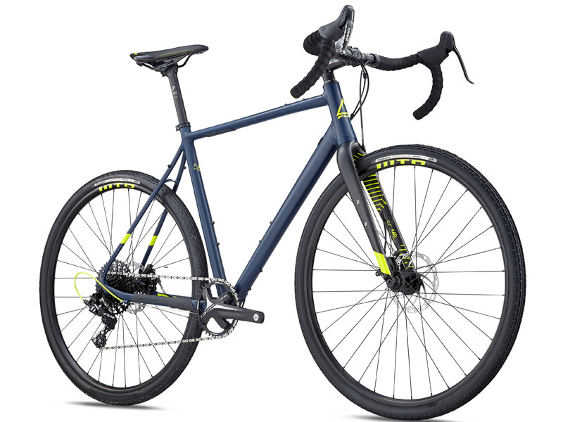 cycletec radsport shop fuji jari 1 3 gravel bike 2019. Black Bedroom Furniture Sets. Home Design Ideas