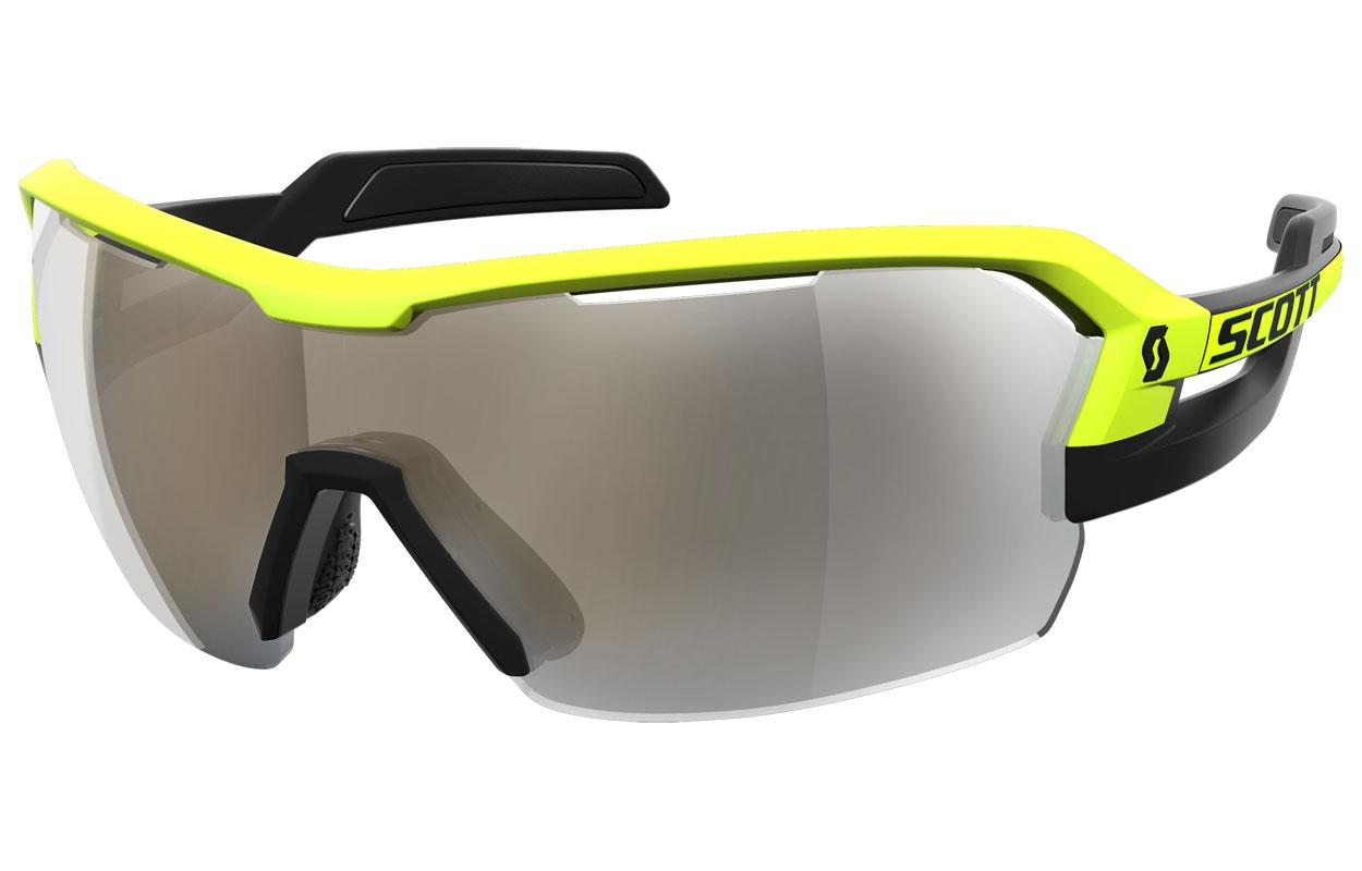 cycletec radsport shop scott spur bike brille. Black Bedroom Furniture Sets. Home Design Ideas
